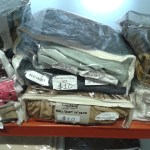 Chicago Outlet Store Review: Belmont Home Decor –  Plankroad Home Outlet