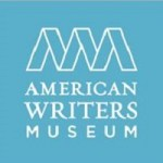 Free exhibit American Writer's Museum