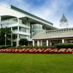 Discount tickets to Arlington Million