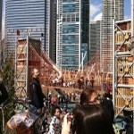 Free things to do at Maggie Daley Park