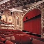 Where to dine near the Cadillac Palace Theater