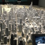 50% off Chicago Architecture Center walking tours