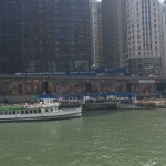 50% off Chicago Architecture Center River Cruises