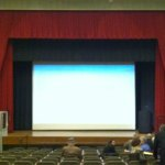 Chicago Cultural Center Free International Screenings Program