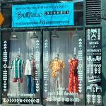 Chicago's best thrift stores