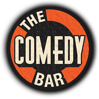 Comedy-Bar-Logo-428sq