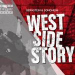 Discount tickets to West Side Story