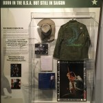 Discount (and some free) tickets Rock and Roll Hall of Fame exhibit