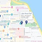 Explore Chicago Park District Parks