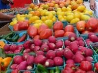 Farmers Market (2)