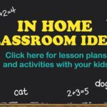Free online educational material from Peanuts