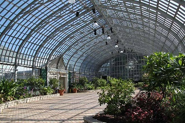 Garfield Park Conservatory show-house-1