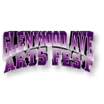 Glenwood Avenue Arts Fest Aug 20-22