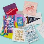 Hallmark giving away two million greeting cards