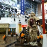 Chicago Trick-or-Treat and Halloween Events Update