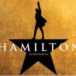 "Discount ""Hamilton: The Exhibition"" tickets"
