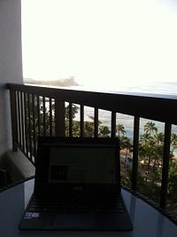 Honolulu 2