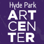 Hyde Park Art Center Virtual Sundays