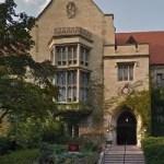 $5 Doc Films University of Chicago