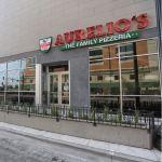 Join Aurelio's Rewards Get $2.50