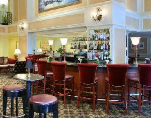 Millennium Chicago Dining Image