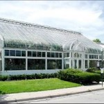 Free Oak Park Conservatory Learn and Grow lectures