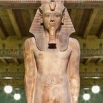Free family fun at the Oriental Institute