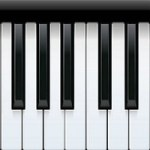 Get a piano for free
