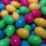 Easter events for kids in Chicago suburbs
