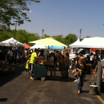 Discount tickets Randolph Street Market Canceled