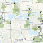 Where to hike in Lake County Illinois