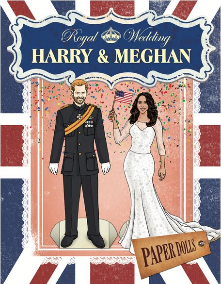 Where To Watch The Royal Wedding.Where To Watch The Royal Wedding Chicago On The Cheap
