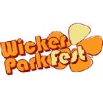 Wicker Park Fest July 23-25