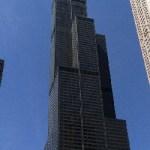 Discount Willis Tower Skydeck Chicago tickets
