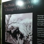 Chicago Cultural Center:Year of Public Art