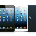 Get a deal on refurbished iPads and Apple accessories