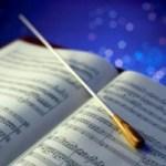 Free concerts DePaul School of Music