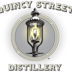 Factory tour: Quincy Street Distillery tour