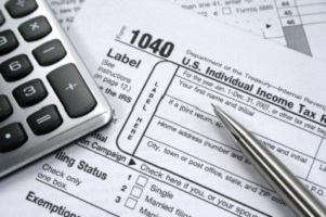 Cheapest and best option for filing taxes