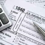 Free tax help for Chicago residents