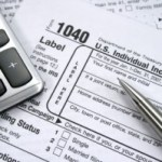 Clean out your closets and save on your taxes