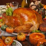 Where to dine out or take out on Thanksgiving in Chicago