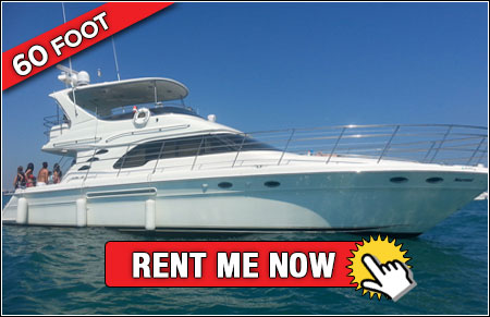 Rent A Yacht Chicago Boat Building Courses Online