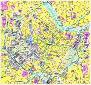 MapOfCity_Vienna