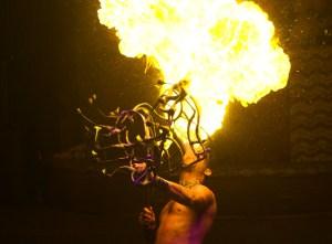 BirchStudios-FireBreather