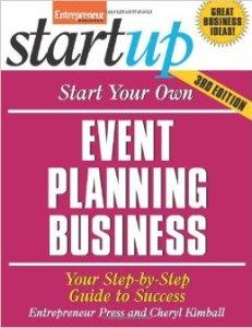 StartYourOwnEventPlanningBusiness_BookCover