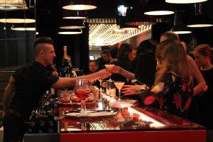 VirginHotelRooftop-Bar