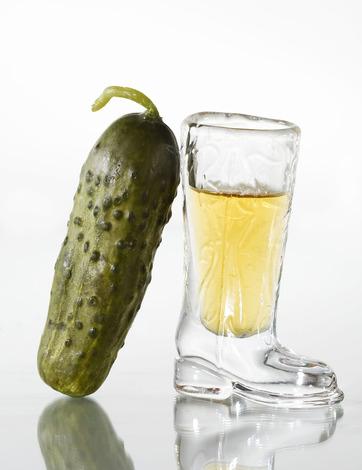 PickleBack-Shot-PickleBoot