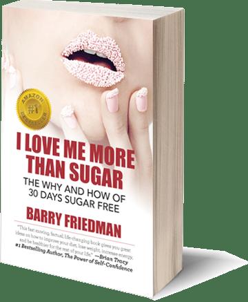 SugarFreeBook