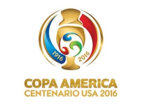 CopaAmerica2016.jpg